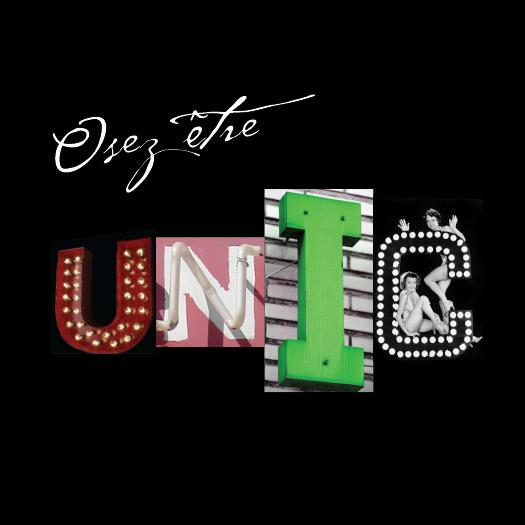 Unic_Logo5_Site internet-01.png
