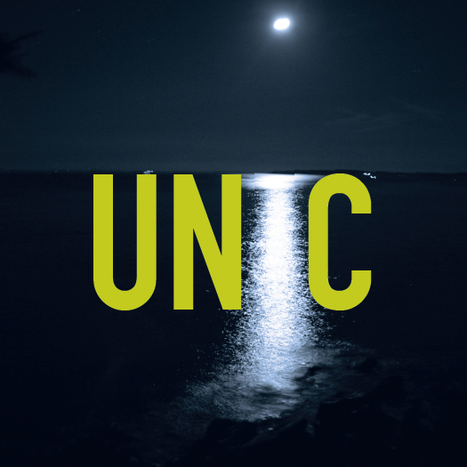 UniC_Lune-01.png