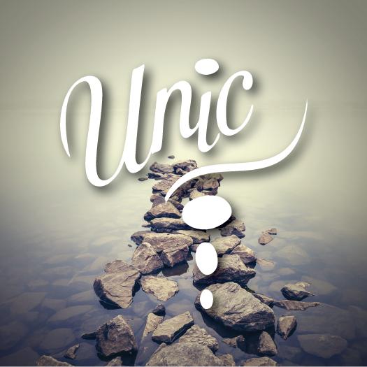 Unic_Logo2_Site internet-01.png