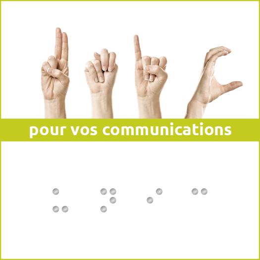 Unic_Logo3A_Site internet-01.png