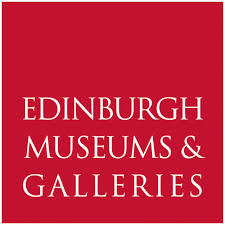 Edinburgh Museums & Galleries.jpeg