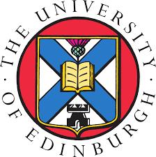 University of Edinburgh.png