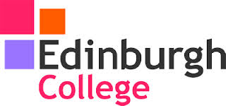 Edinburgh College.jpeg