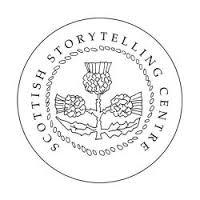 Scottish Storytelling Centre.jpeg