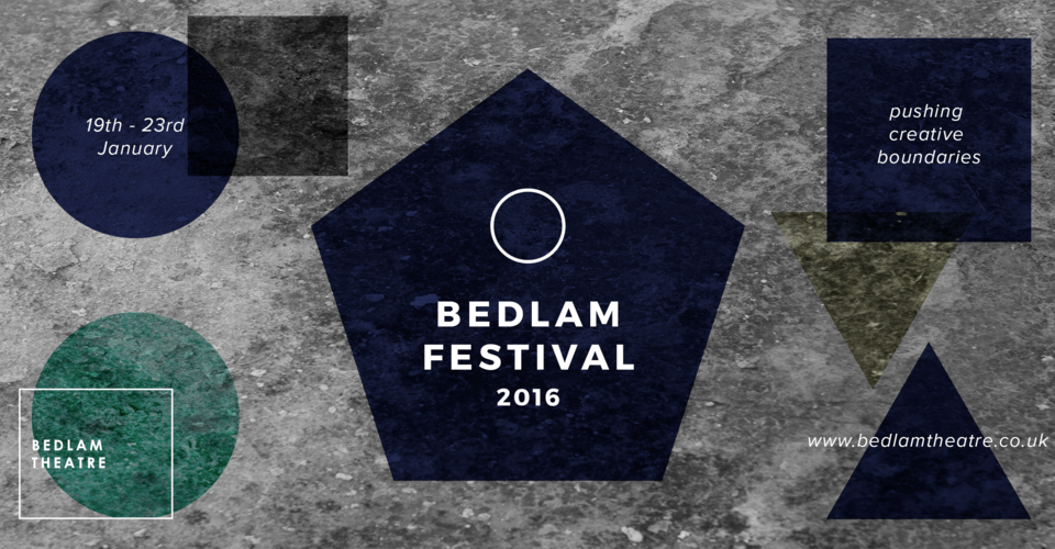 Bedlam Festival_2016_Logo