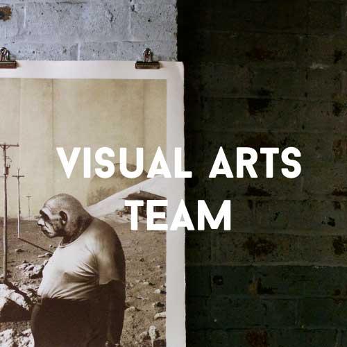 visual_arts_thumbnail.jpg