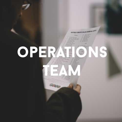 operations_tumbnail.jpg