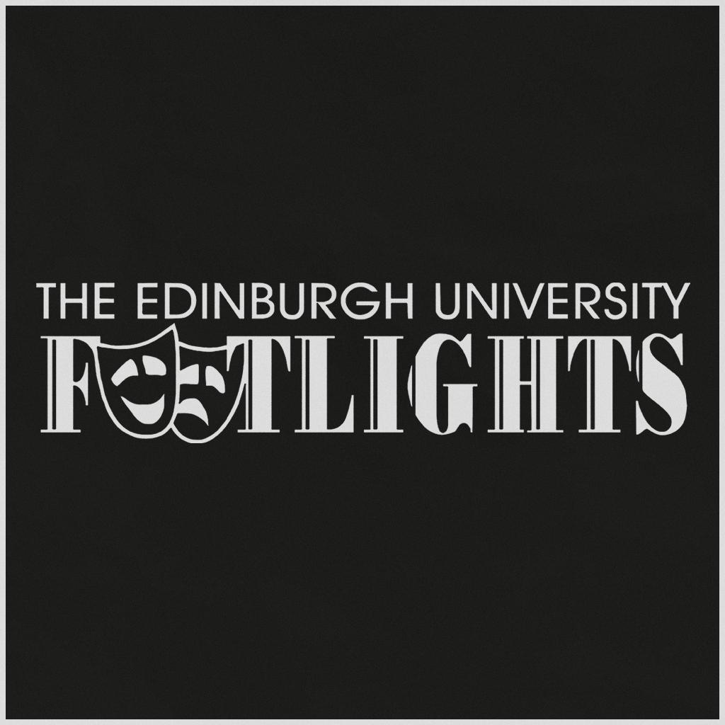 Edinburgh Footlights.png