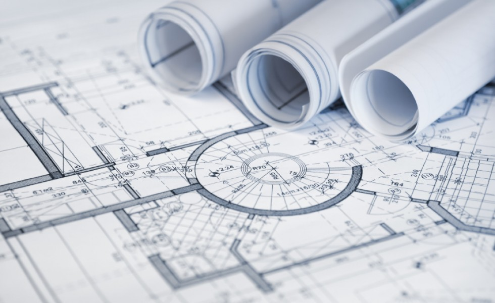 architectureplan