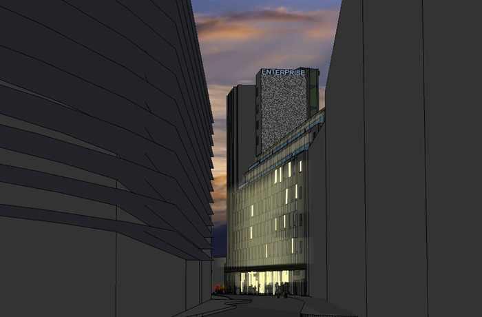 enterprisehouse