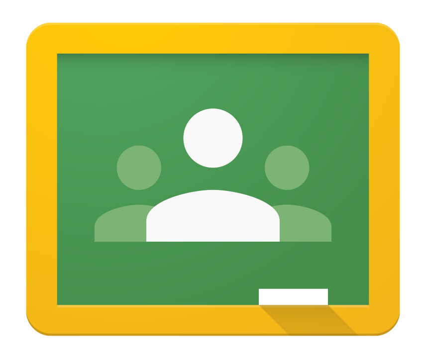google-classroom-icon.png