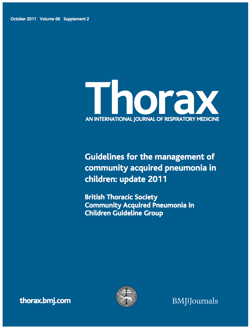 https://www.brit-thoracic.org.uk/document-library/clinical-information/pneumonia/paediatric-pneumonia/bts-guidelines-for-the-management-of-community-acquired-pneumonia-in-children-update-2011/
