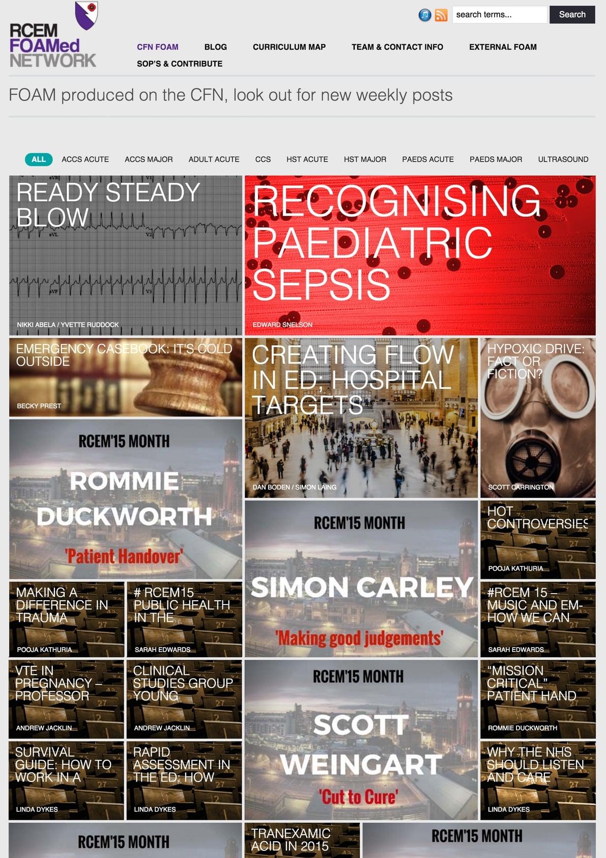 http://www.rcemfoamed.co.uk/portfolio/paediatric-analgesia-in-the-ed/