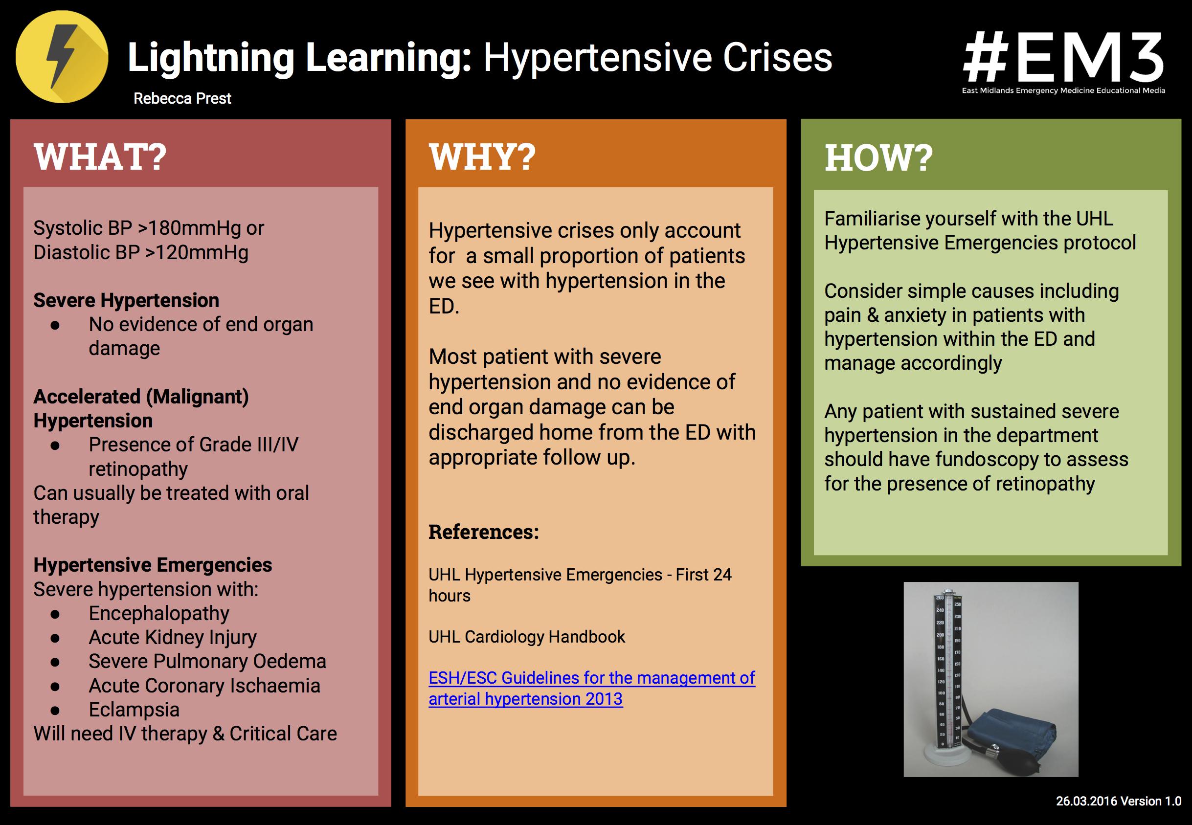 Hypertensive Emergencies.png