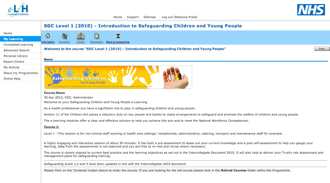 SAfeguarding level 1.png
