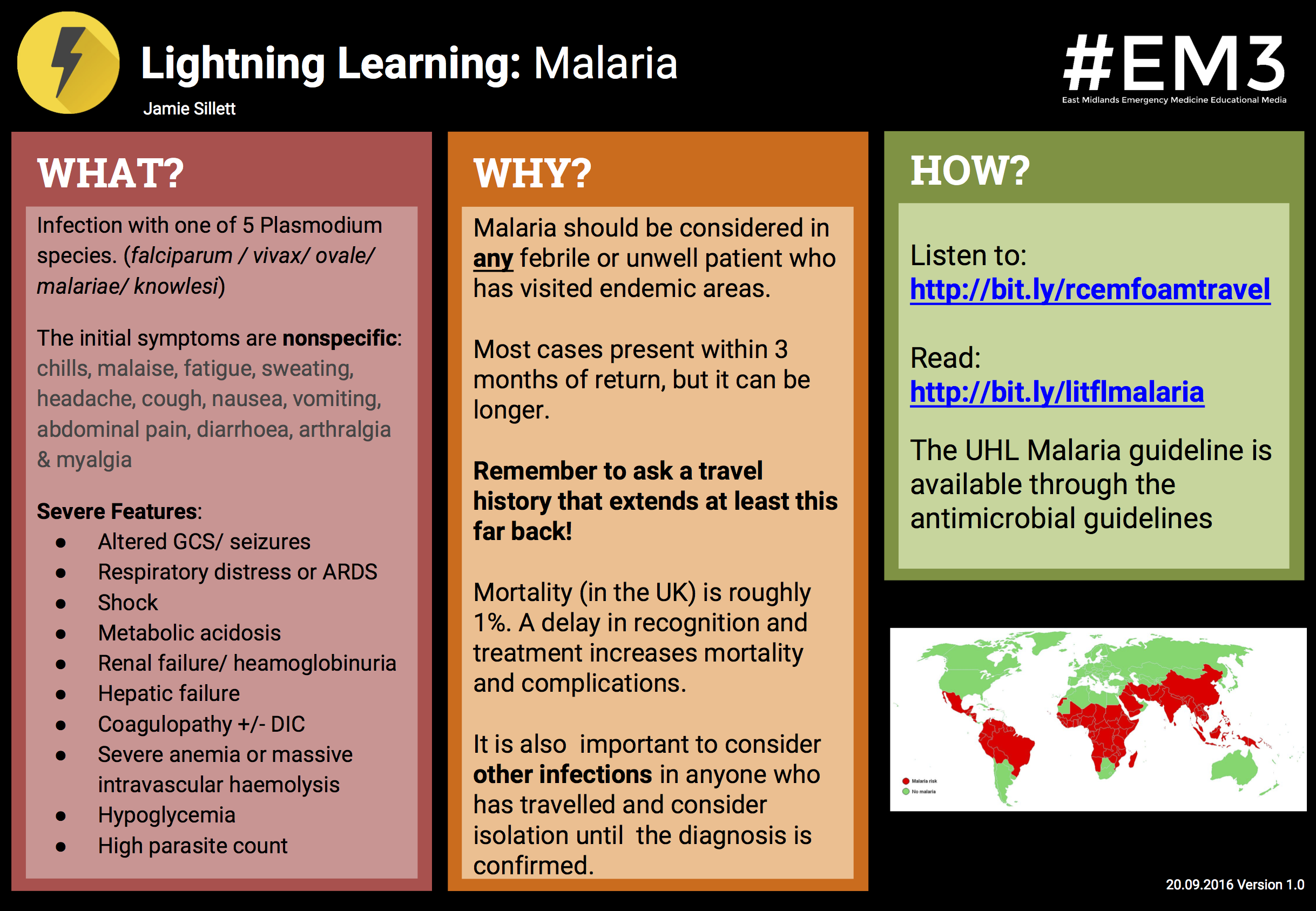 Lightning Learning_ Malaria.png