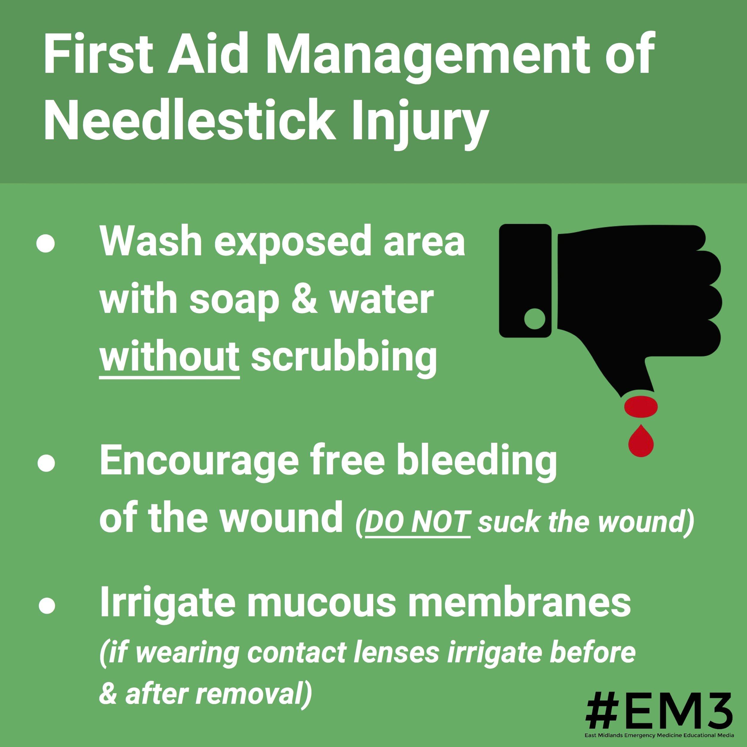 Needlestick Infographic 01.jpg