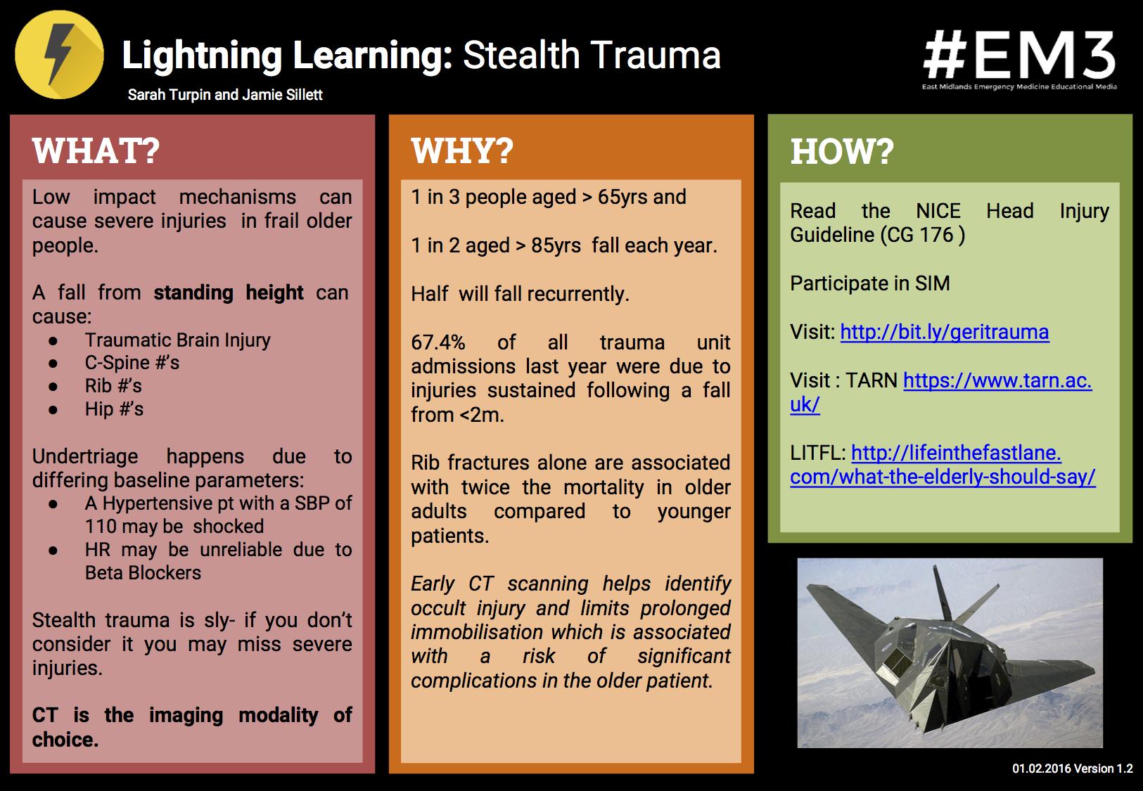 EM3-stealth-trauma-lightning-learning.png