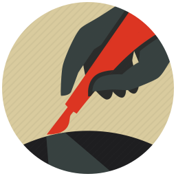CT3 Surgery (icon).png