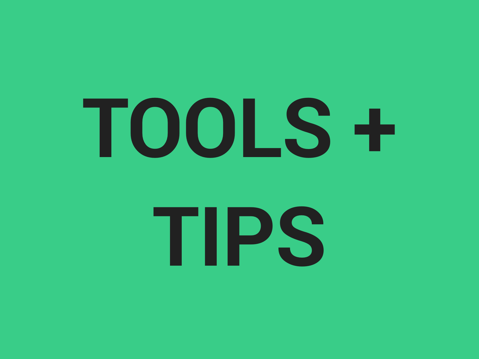 Induction – Tools & Tips (card).png