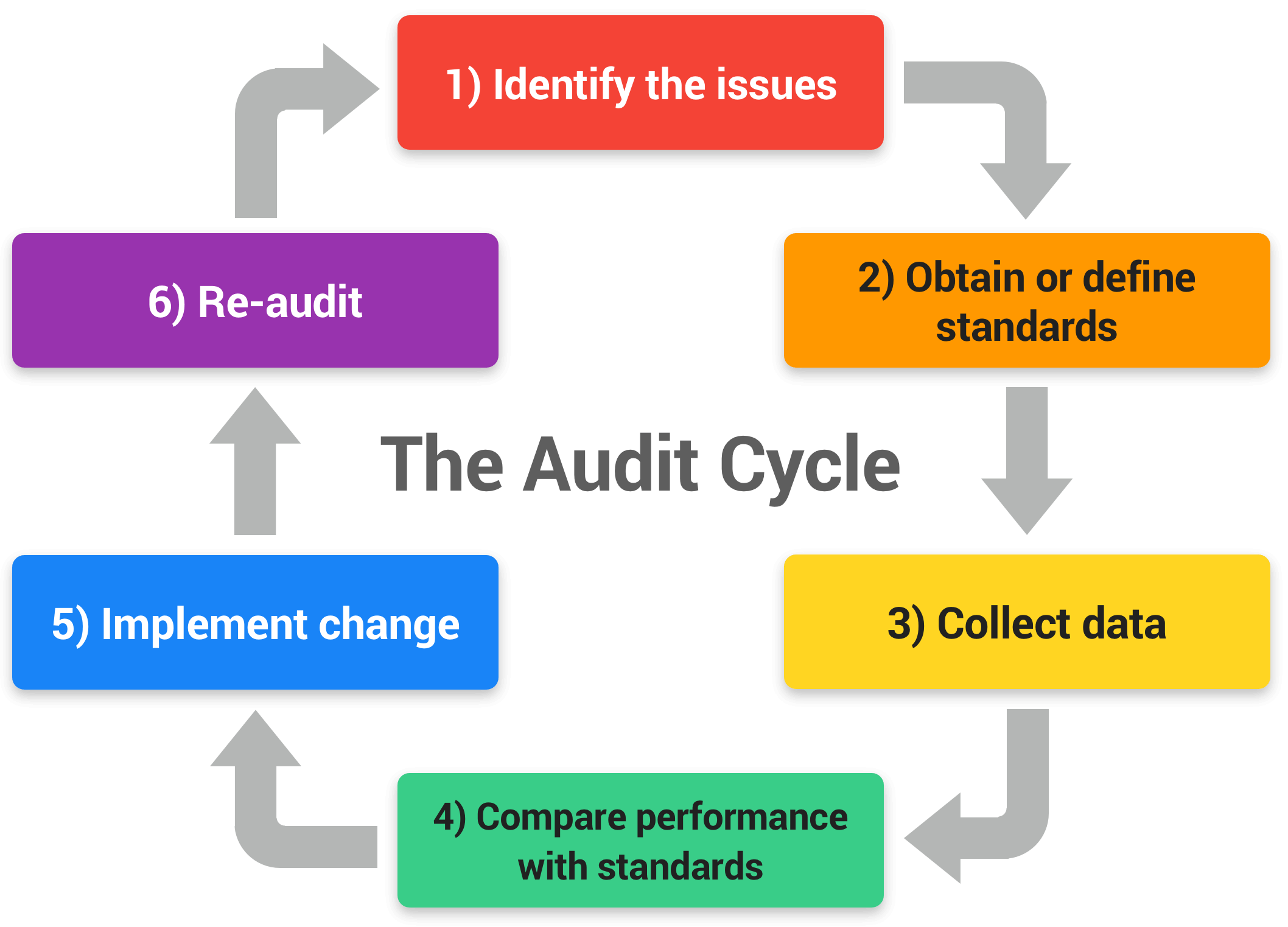 ED Audit Cycle.png