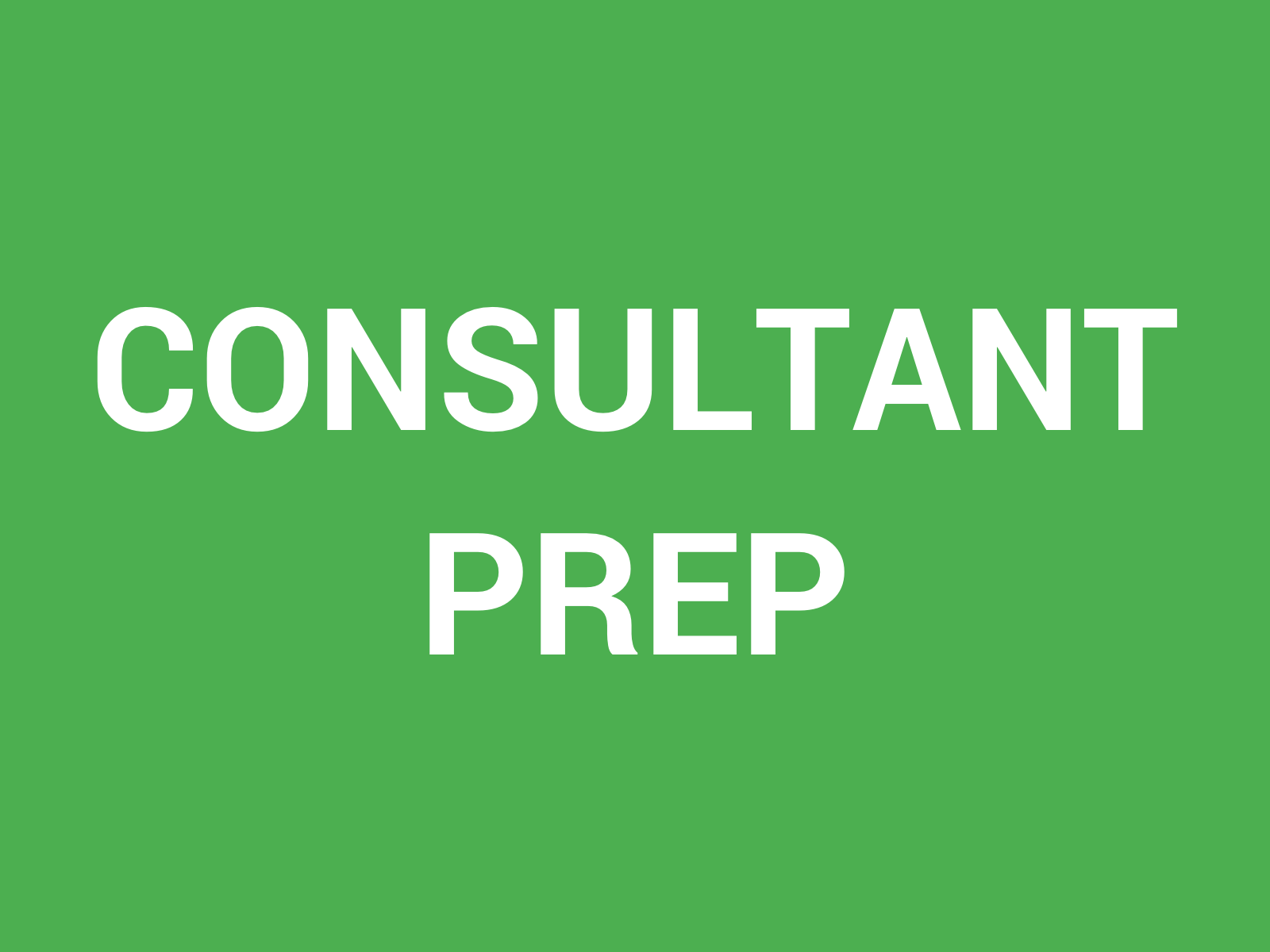HST - Consultant Prep (card).png