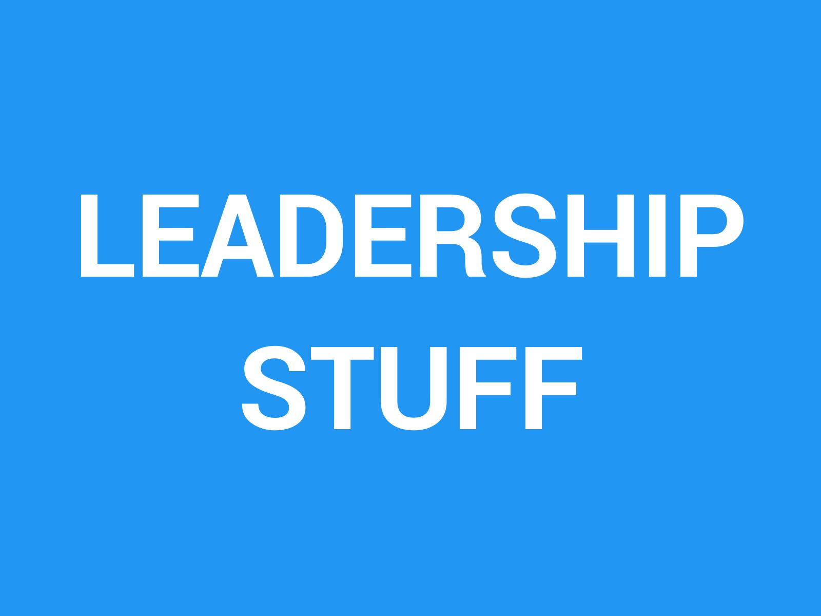 HST - Leadership Stuff (card).png