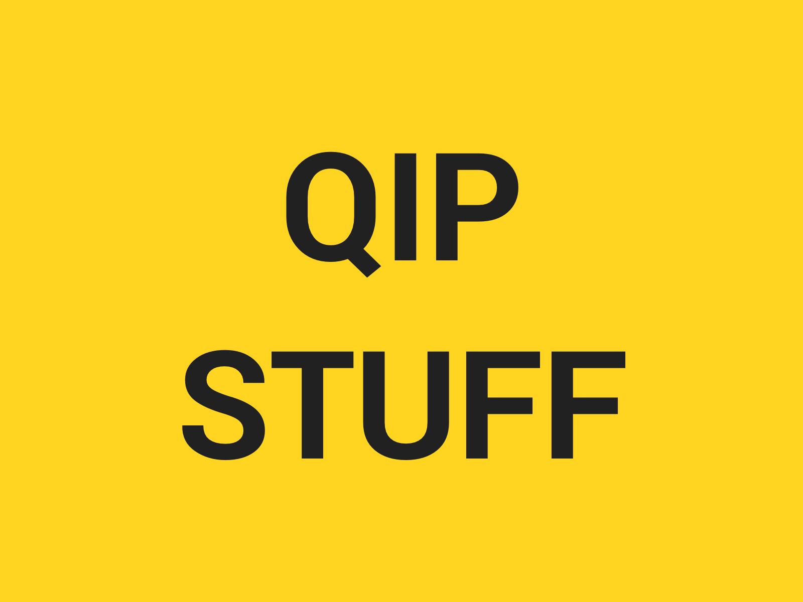 HST - QIP Stuff (card).png