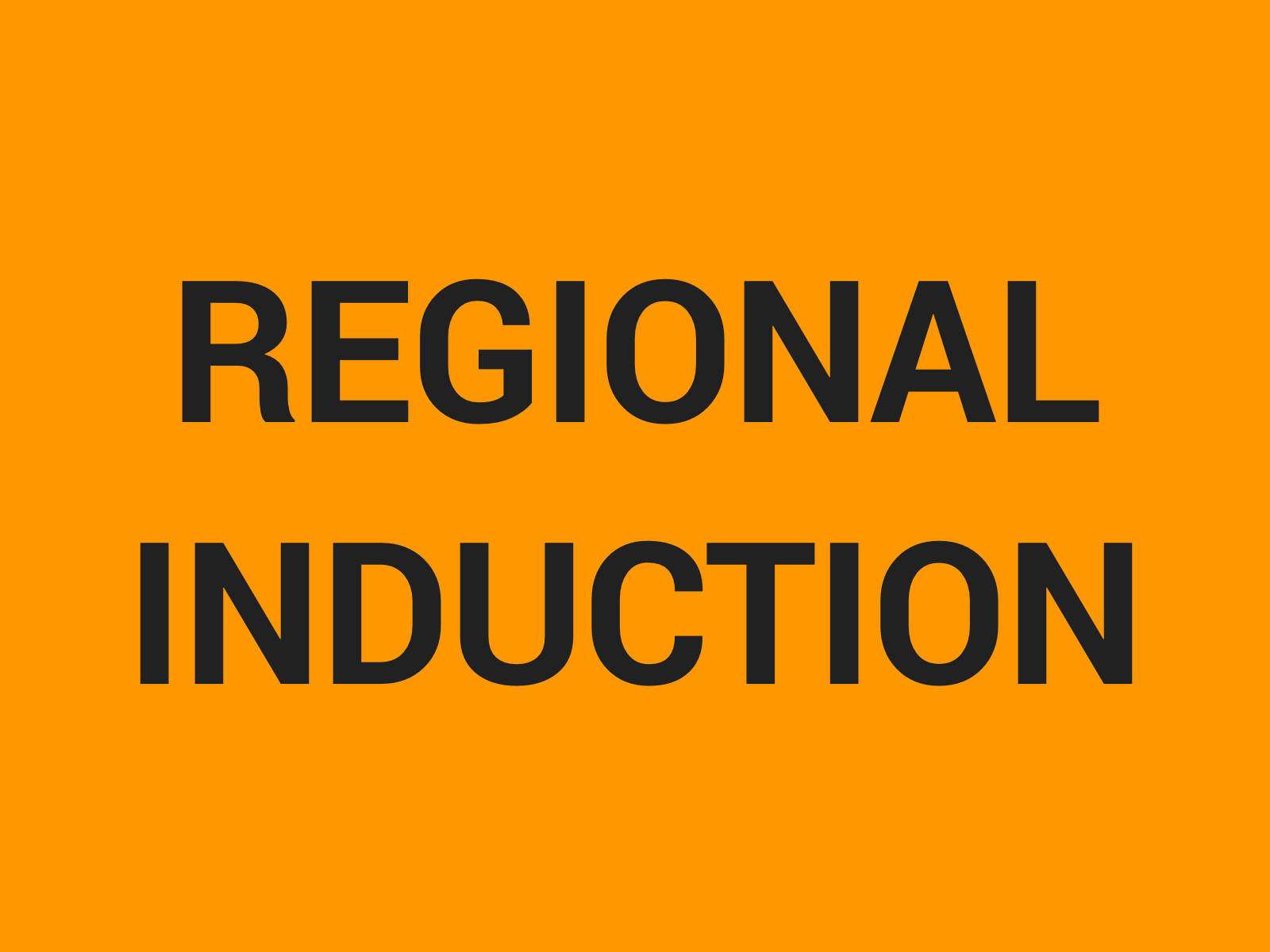 HST - Regional Induction (card).png
