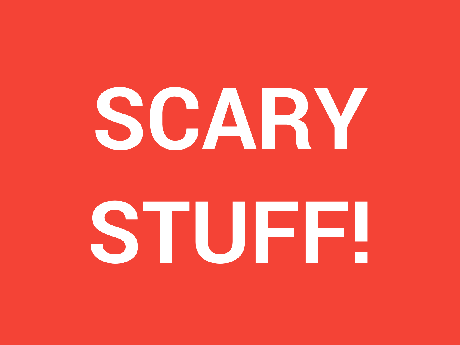 HST - Scary Stuff! (card).png