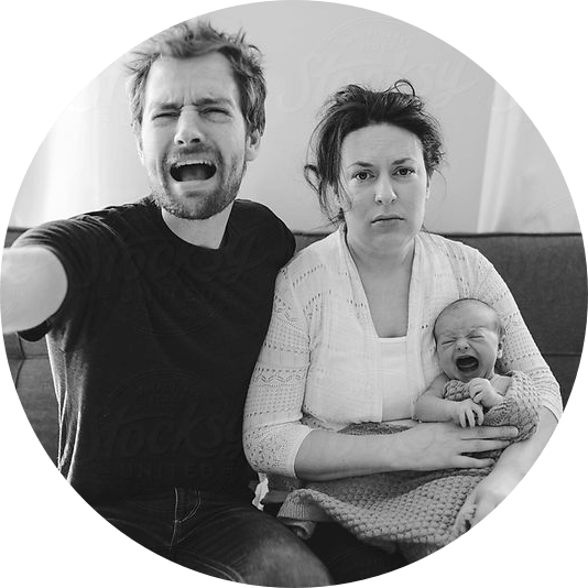 Tired Parents + Crying Baby.png