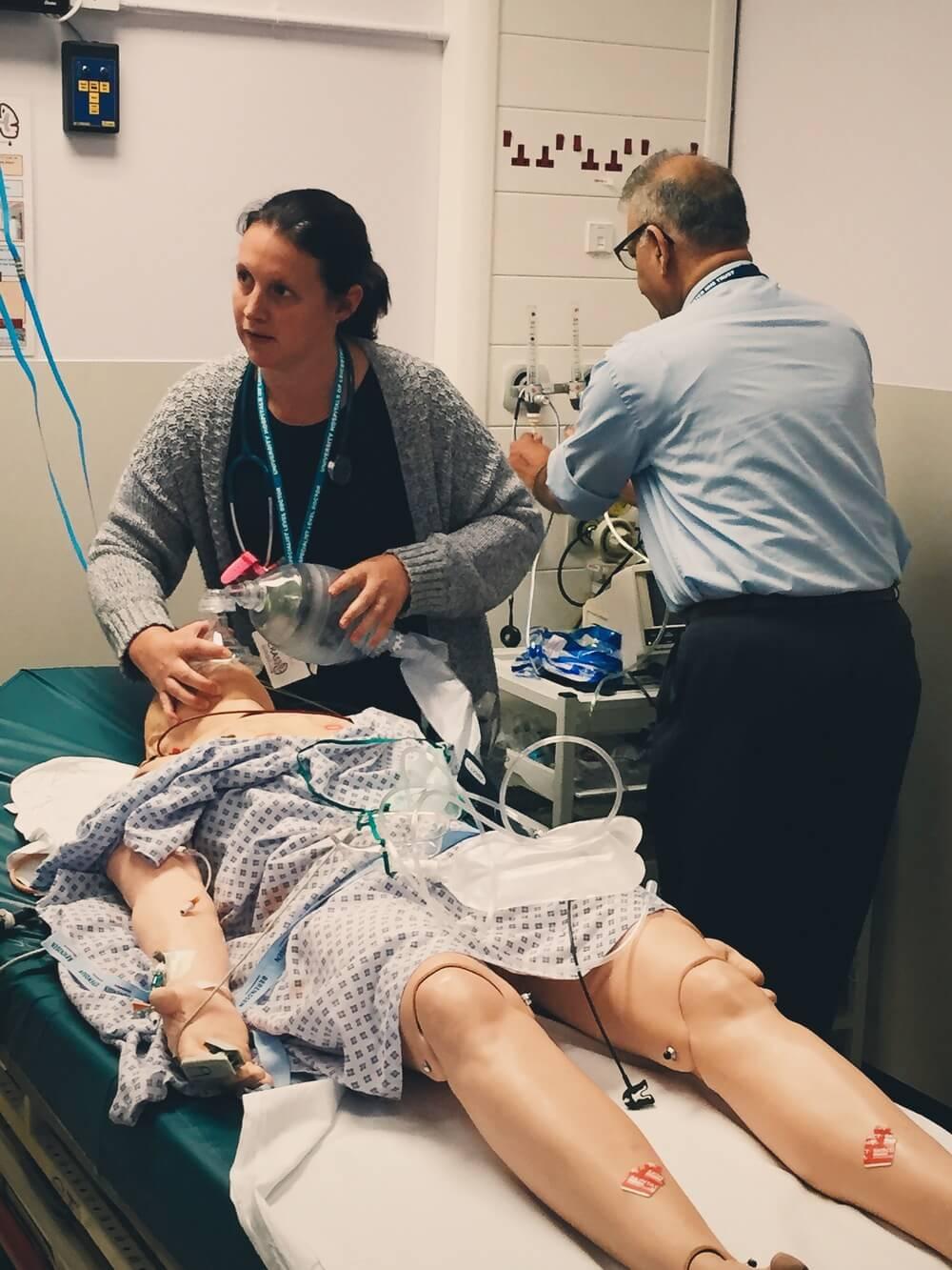 SimBlog - Asthma (photo 1).jpeg