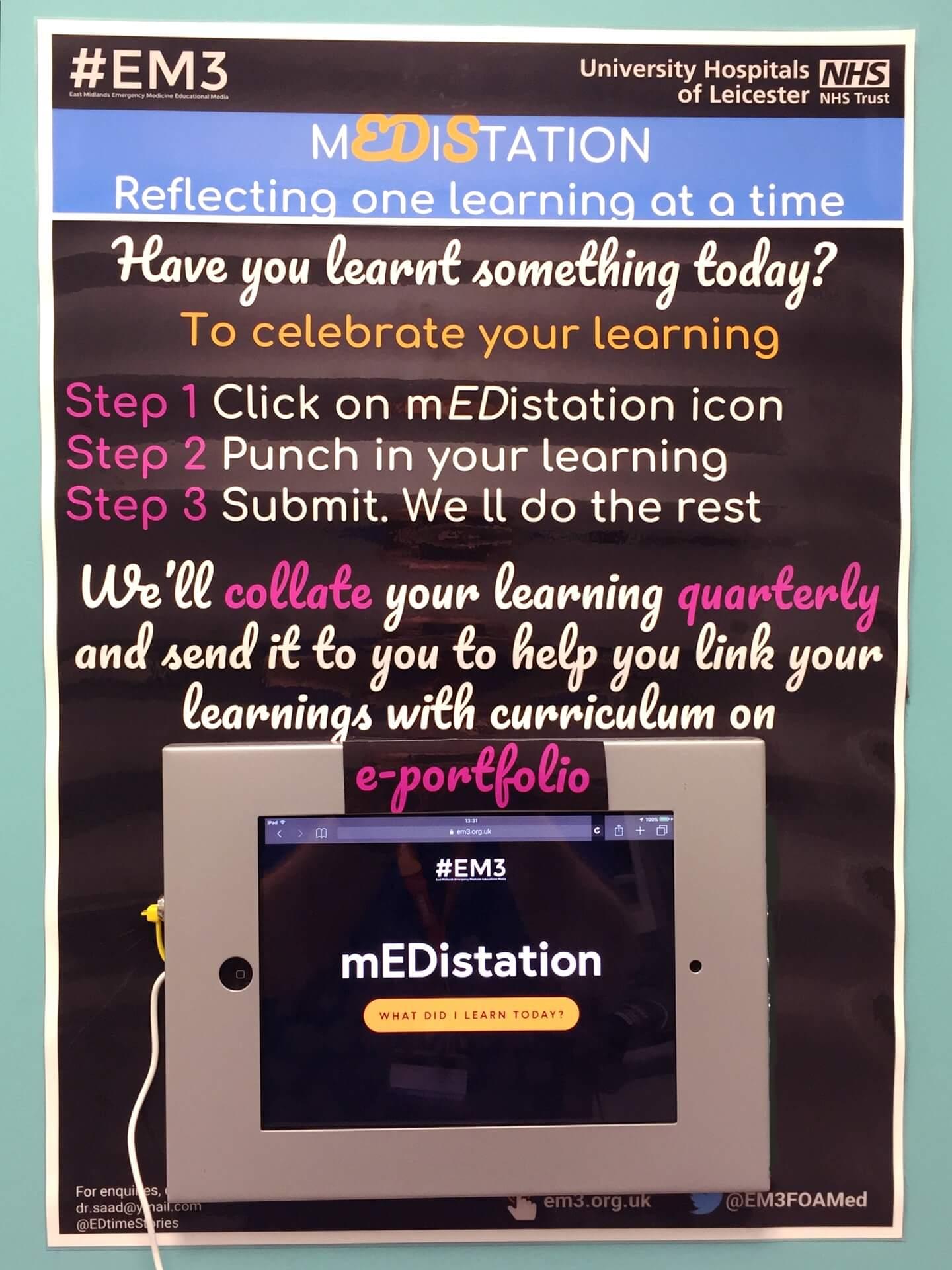 Introducing mEDistation (photo).jpg