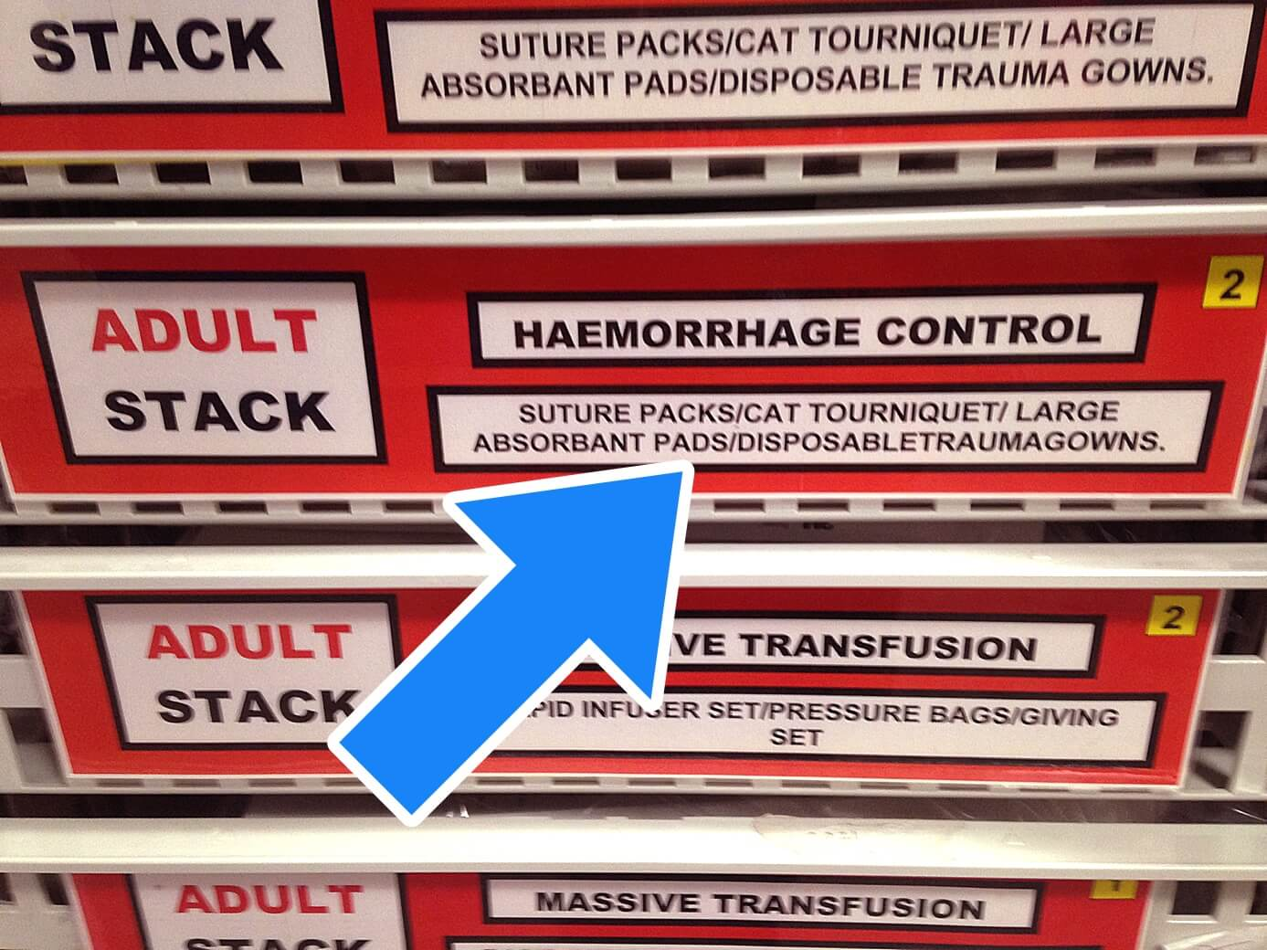 Haemorrhage Control - Resus stack.jpg