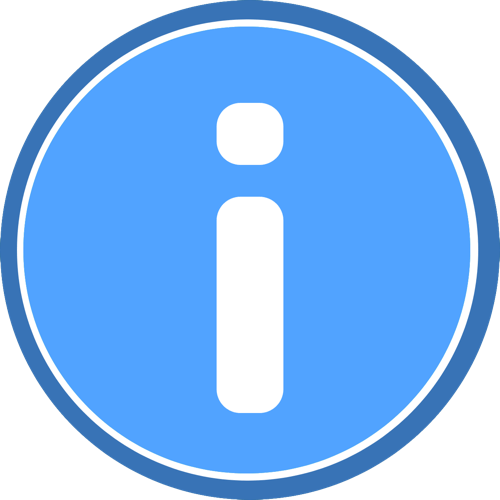Information (icon).png