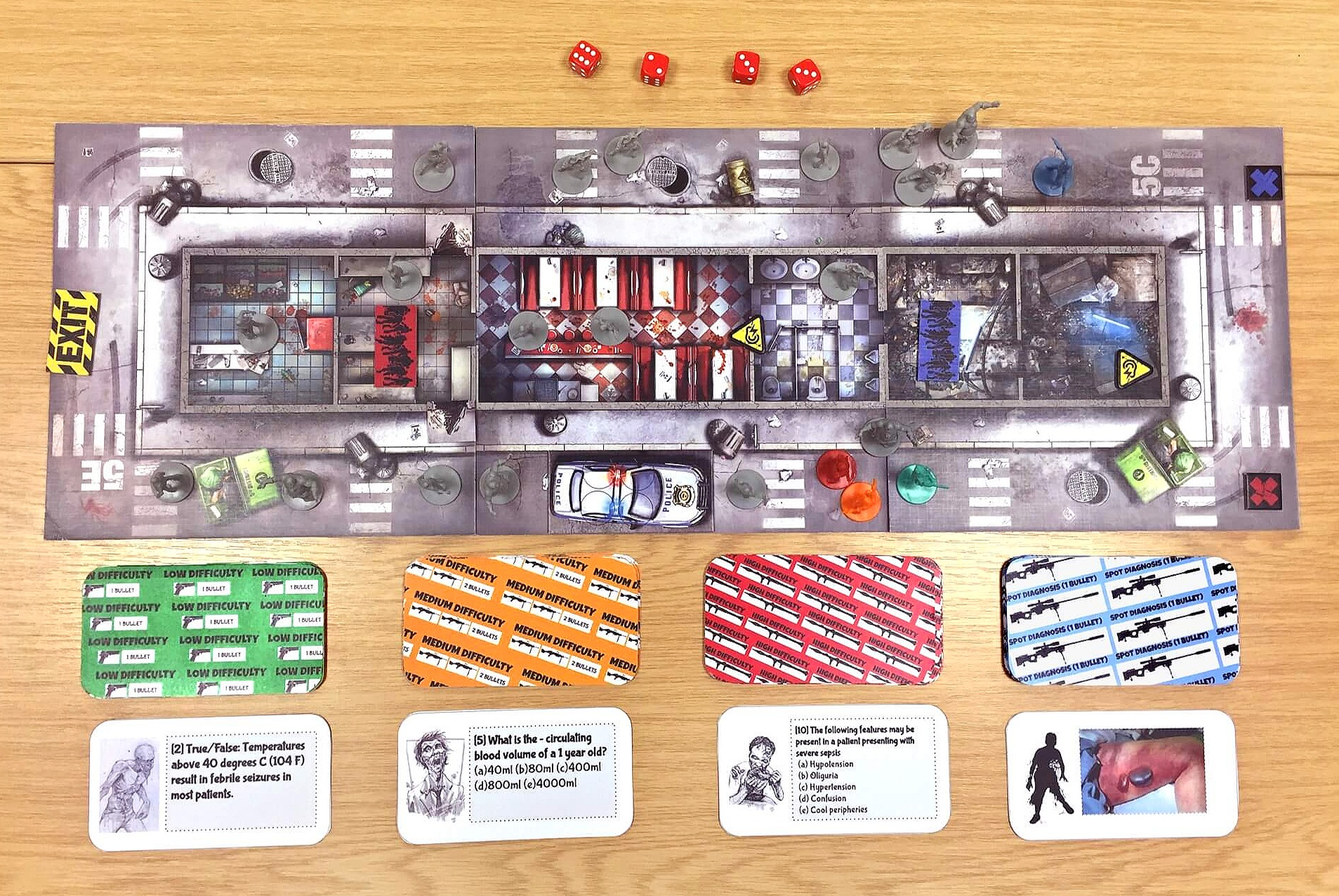 Zombie+Sepsis+Game+blog+%28Photo+1%29.jpg