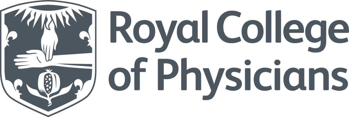 Royal College of Physicians (logo).png
