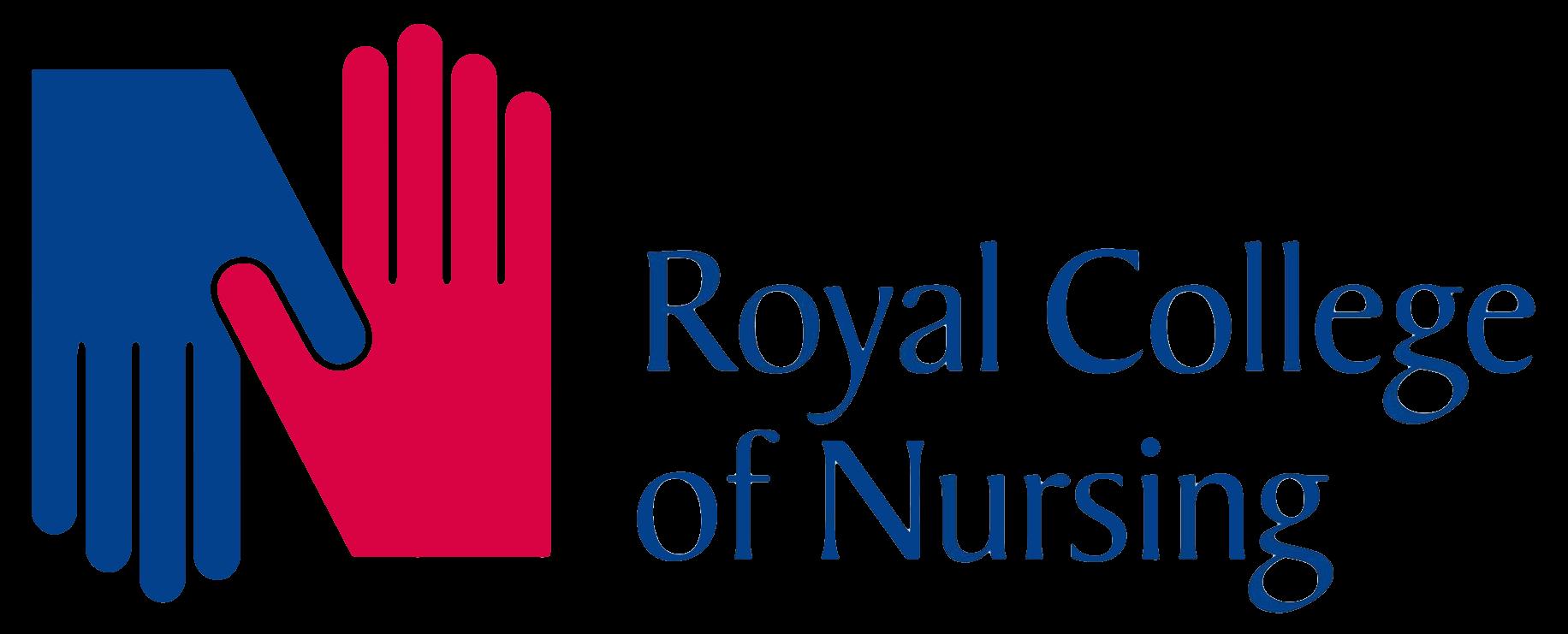 Royal College of Nursing (logo).png