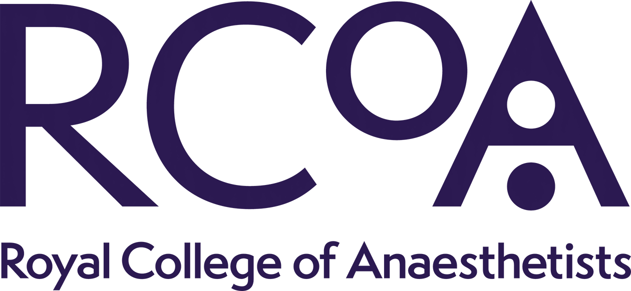 Royal College of Anaesthetists (logo).png