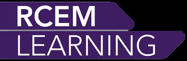 RCEM Learning (logo).png