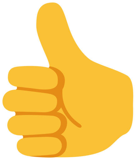 Thumbs up emoji.png