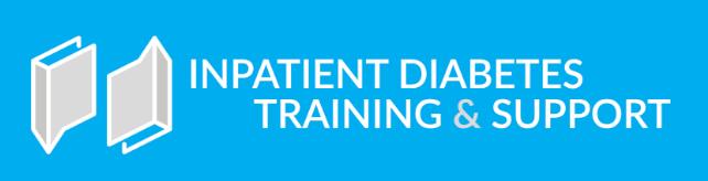 Inpatient Diabetes Training & Support (logo).png