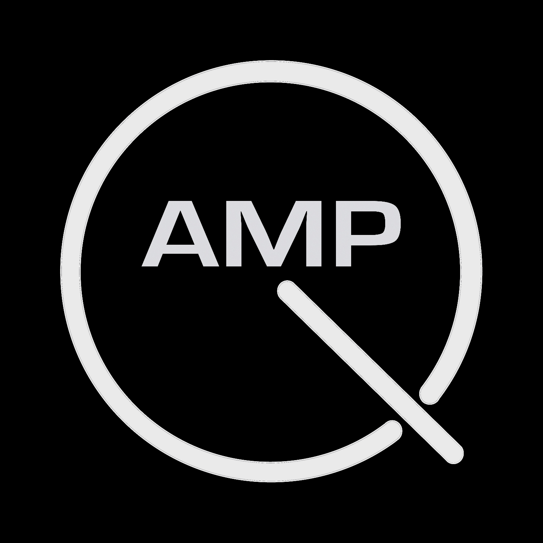 Amp-Qfactors-cover-sq1500px.JPG