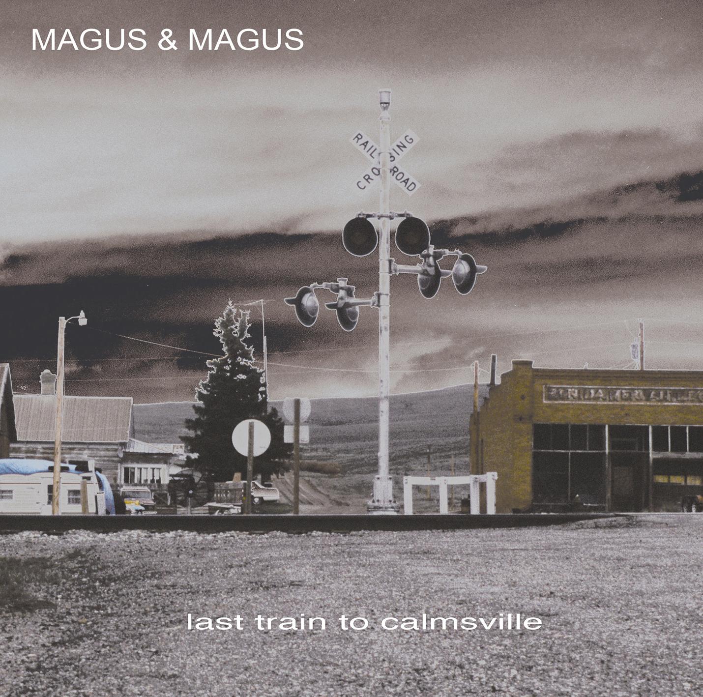 Magus&Magus-lasttrain-f-cover.jpg