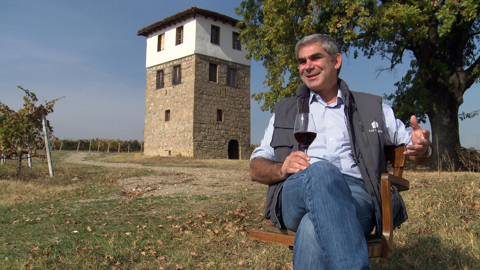 Kir Gianni.Still001.jpg
