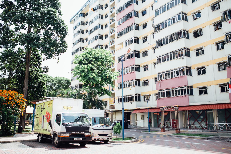 Red Bus Photography HCA-10.jpg
