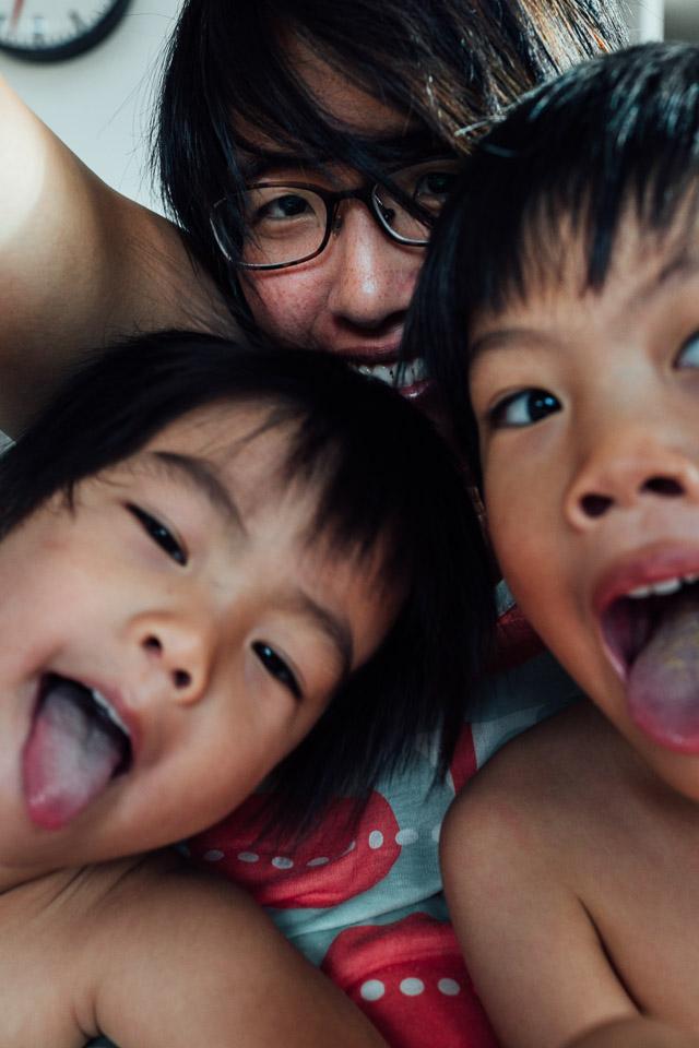 170103 Family Jan 17 2-2.jpg