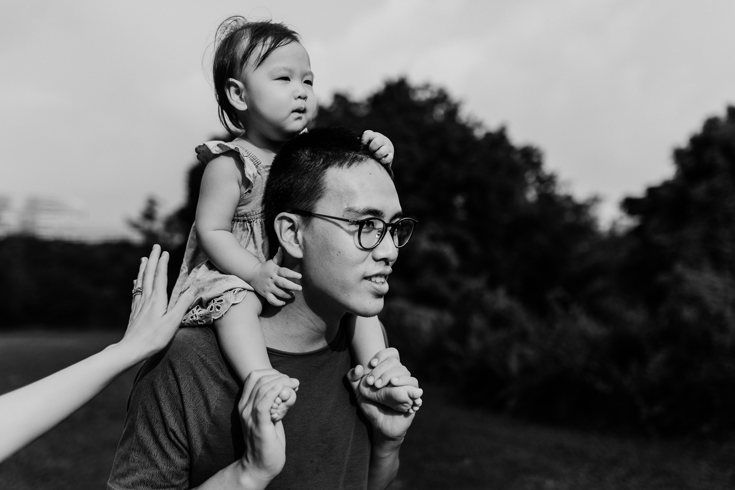 2019 Singapore Family Photographer Red Bus Photography Parenthood Sessions-7.jpg