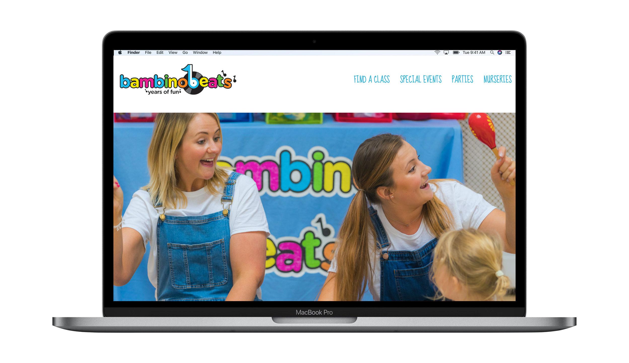 WebsiteMacBambino.jpg