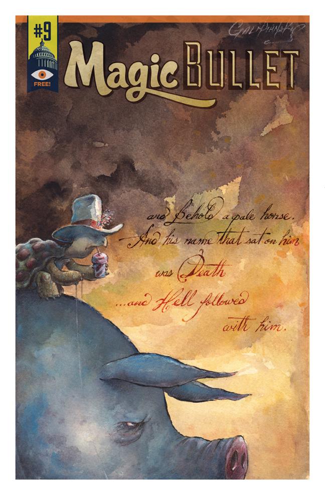 magicbullet9_cover.jpg